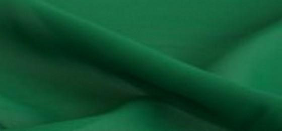 шифон зеленый купить